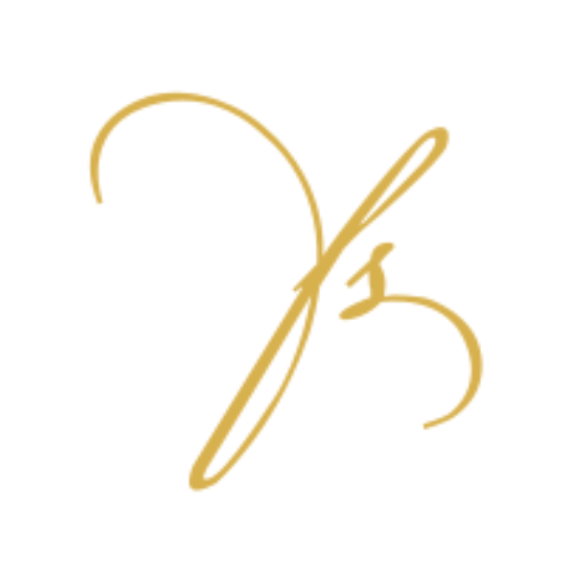 French signature